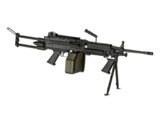 M249-Ranger-Upgrade-Version-Black-G-P