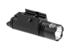 M3-Q5-LED-Tactical-Illuminator-Black-Union-Fire
