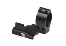 M3-QD-Mount-30mm-Black-Element