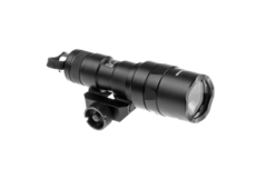 M300B-Mini-Scout-Weaponlight-Black-Night-Evolution