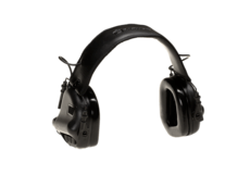 M31-Electronic-Hearing-Protector-Black-Earmor