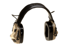 M31-Electronic-Hearing-Protector-Coyote-Earmor