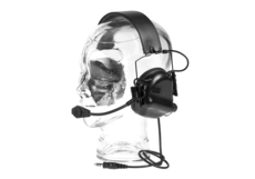 M32-Tactical-Communication-Hearing-Protector-Black-Earmor