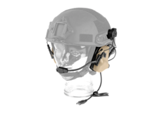 M32H-Tactical-Communication-Hearing-Protector-FAST-Coyote-Earmor