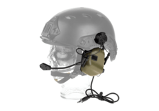M32H-Tactical-Communication-Hearing-Protector-FAST-Foliage-Green-Earmor