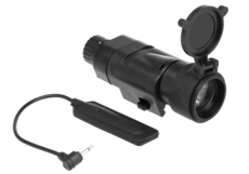 M3X-Tactical-Illuminator-Long-Black-Element