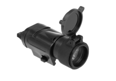 M3X-Tactical-Illuminator-Short-Black-Element