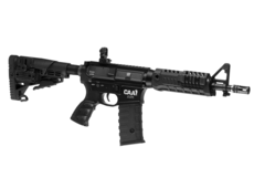 M4-10.5-Inch-Black-CAA-Airsoft