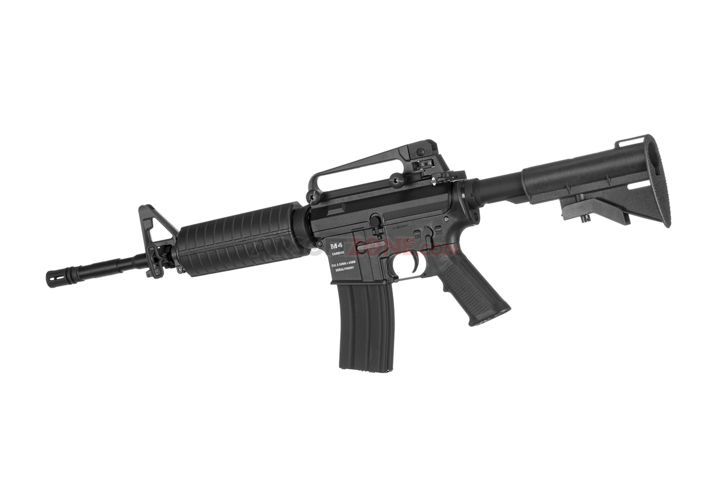 M4 A1 Sportline