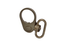 M4-Butt-Stock-Sling-Swivel-Ares