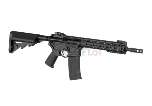 M4 CM068B Full Metal Black (Cyma)