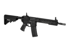 M4-CM068B-Full-Metal-S-AEG-Black-Cyma