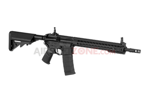 M4 CM068C Full Metal Black (Cyma)
