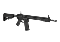 M4-CM068C-Full-Metal-S-AEG-Black-Cyma