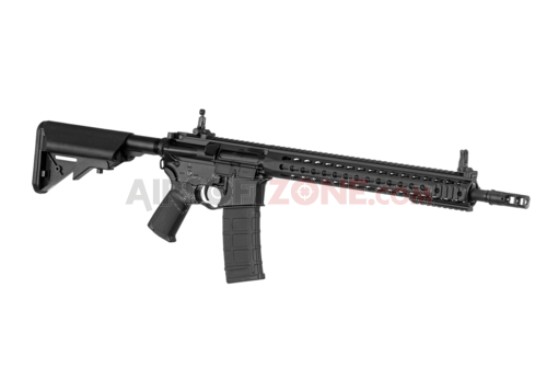 M4 CM068D Full Metal Black (Cyma)
