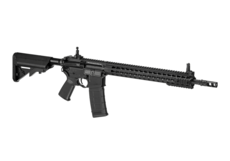 M4-CM068D-Full-Metal-S-AEG-Black-Cyma