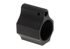 M4-CNC-Low-Profile-Gas-Block-Black-G-P