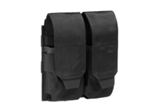M4-Double-Mag-Pouch-Black-Condor