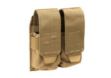 M4-Double-Mag-Pouch-Coyote-Condor