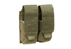 M4-Double-Mag-Pouch-OD-Condor