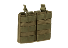M4-Double-Open-Top-Mag-Pouch-OD-Condor