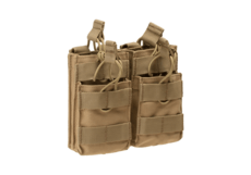 M4-Double-Stacker-Mag-Pouch-Coyote-Condor