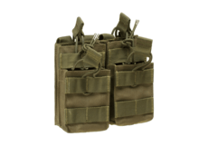 M4-Double-Stacker-Mag-Pouch-OD-Condor