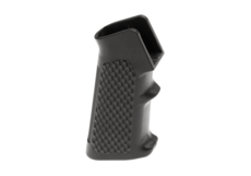 M4-Golf-Ball-Pistol-Grip-Black-G-P