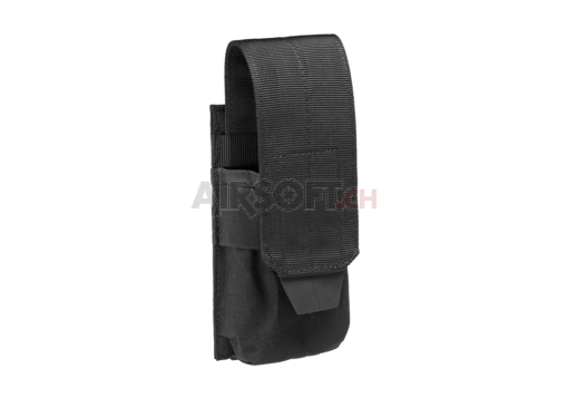 M4 Single Mag Pouch Black (Condor)