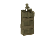 M4-Single-Open-Top-Mag-Pouch-OD-Condor