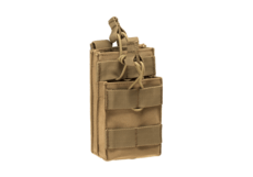 M4-Single-Stacker-Mag-Pouch-Coyote-Condor