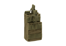 M4-Single-Stacker-Mag-Pouch-OD-Condor