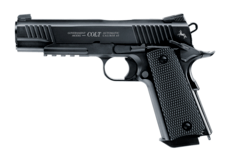 M45-A1-CQBP-Blowback-Co2-Black-BB-Colt