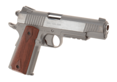 M45A1-Co2-NBB-Stainless-Colt