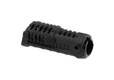 M4SI-Quad-Rail-Picatinny-Handguard-Black-CAA-Tactical
