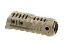 M4SI-Quad-Rail-Picatinny-Handguard-Khaki-CAA-Tactical