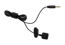 M50-PTT-Finger-Switch-Black-Earmor