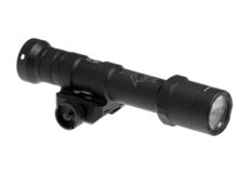 M600B-Mini-Scout-Weaponlight-Black-Night-Evolution