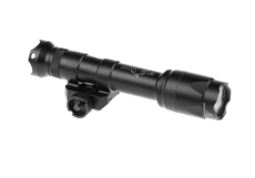 M600C-Scout-Weaponlight-Black-Night-Evolution