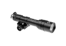 M600U-Ultra-Scout-Weaponlight-Black-Night-Evolution