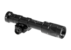 M600W-Scout-Weaponlight-Black-Night-Evolution