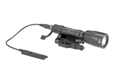 M620P-Scout-Weaponlight-Black-Night-Evolution
