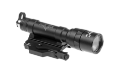 M620U-Ultra-Scout-Weaponlight-Black-Night-Evolution