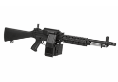 M63A1-Tactical-Rail-Version-Black-G-P
