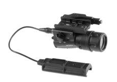 M720V-Weapon-Light-Black-FMA