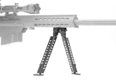 M82A1-Bipod-Black-Snow-Wolf