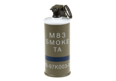 M83-Smoke-Grenade-Dummy-Pirate-Arms