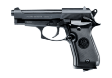 M84-FS-Blowback-Co2-Black-BB-Beretta