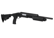 M870-RAS-Tactical-Medium-Shotgun-Black-G-P