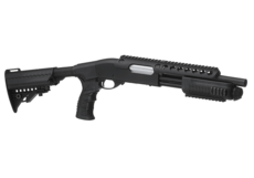 M870-RAS-Tactical-Shorty-Shotgun-Black-G-P